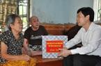 Phó Chủ tịch Hội NDVN làm việc tại Thái Bình về hỗ trợ dân bị ảnh hưởng bởi dịch Covid-19