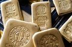 Giá vàng hôm nay 5/6 tăng trở lại khi đồng USD giảm và cuộc biểu tình ở Mỹ tạm dừng