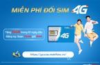 Phổ cập 4G: Không thể thiếu trong quá trình Chuyển đổi số