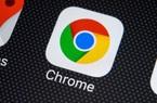 Google Chrome thống trị thị trường trình duyệt toàn cầu