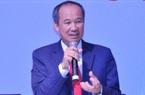 Chủ tịch Dương Công Minh nói gì về cổ phiếu STB của Sacombank