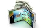 Vì sao sim rác không phải là trở ngại đối với Mobile Money?