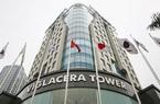 Viglacera đặt mục tiêu đạt 8.300 tỷ đồng doanh thu trong năm 2020