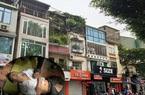 """Nóng trong tuần: Lý do nghi phạm tấn công 2 chị em ở Bình Thuận đến nhà """"đệ ruột"""" của Khánh """"trắng"""""""
