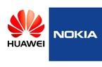 """Nokia cắt giảm 10.000 việc làm toàn cầu để """"quyết đấu"""" với Huawei, Ericsson"""