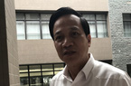 Gói hỗ trợ 62.000 tỷ, Bộ trưởng LĐTBXH: Không chậm trễ nhưng không được chủ quan