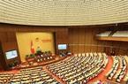 Quốc hội phê chuẩn EVFTA