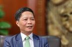 'Việt Nam đạt tới tỷ lệ ưu đãi cao nhất từ EVFTA trong số các đối tác'
