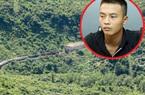 Thực hư thông tin Triệu Quân Sự nhảy tàu hỏa trốn khỏi đèo Hải Vân