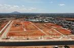 Bình Thuận: Kiểm tra dấu hiệu xây dựng trái phép tại dự án Hàm Thắng - Hàm Liên