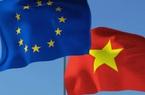 """EVFTA đòi hỏi Việt Nam phải tuân thủ """"luật chơi"""" theo tiêu chuẩn cao"""