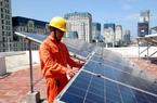 Tăng cường sử dụng điện tiết kiệm mùa nắng nóng