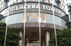 Gelex muốn thâu tóm cổ phần chi phối Viglacera