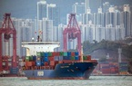 Lợi ích phức tạp của Mỹ - Trung tại Hong Kong