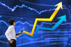 Thị trường chứng khoán 9/6: Chinh phục ngưỡng 920 điểm