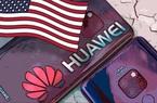 Mỹ tung danh sách loạt DN công nghệ Trung Quốc bị Quân đội kiểm soát, đe dọa tung đòn trừng phạt