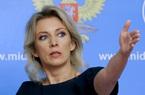 Nga đáp lại cực gắt về cáo buộc liên quan tới bạo loạn ở Mỹ