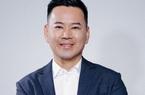 Chân dung tân CEO Prudential Việt Nam