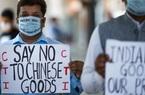 Sức đáp trả kinh tế của Ấn Độ trước Trung Quốc