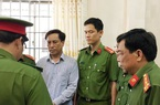 Cựu Chủ tịch TP.Trà Vinh bị cáo buộc cầm đầu vụ thất thoát hơn 70 tỷ đồng