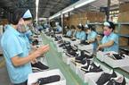Sản xuất da giày Việt Nam chưa tận dụng được cơ hội EVFTA