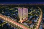 6 quận nội thành TP.HCM ưu tiên phát triển chung cư