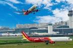 Bộ GTVT đang lấy ý kiến mở lại các đường bay quốc