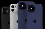 iPhone 12 sẽ có 4 phiên bản màn hình phục vụ cho người dùng