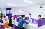 """""""Nhọc nhằn"""" chuyện tăng vốn tại TPBank"""