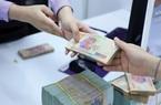 Sức hấp thụ vốn vẫn là bài toán khó cho tăng trưởng tín dụng