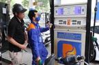 Giá xăng sẽ tăng trước thềm Tết Tân Sửu 2021?