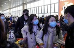 Nền kinh tế Vũ Hán sau 3 tháng kết thúc phong tỏa giờ ra sao?