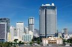 Bộ Công an phản đối chuyển đổi condotel thành nhà ở