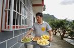 Bắc Kinh tuyên bố dân thoát nghèo, sống hạnh phúc nhờ đập Tam Hiệp