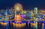 Kinh tế đêm: Chiến lược cạnh tranh để Đà Nẵng phát triển thời kỳ hậu Covid-19?