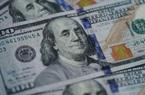 Tỷ giá ngoại tệ hôm nay 14/7 đồng USD suy yếu