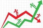 """Cổ phiếu 6 tháng đầu năm: Tăng """"sốc"""" tới 835%, đại gia chăn nuôi hưởng lợi từ giá lợn neo cao"""
