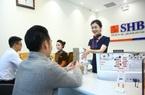 """SHB được vinh danh """"Ngân hàng có giao diện mobile banking thân thiện với người dùng"""", """"Ngân hàng có sản phẩm tiết kiệm tốt nhất"""""""