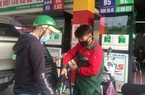 Mở cửa cho nhà đầu tư ngoại bán lẻ xăng dầu