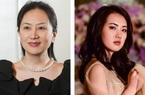 Bí mật danh gia vọng tộc: Vì sao hai ái nữ của ông trùm Huawei thay tên đổi họ, không mang họ bố?
