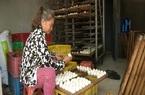 Agribank Chi nhánh Hồng Dân – Bạc Liêu đồng hành cùng Tam Nông