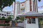 Hà Nội: Tạm dừng bổ nhiệm mới phó trưởng phòng thuộc sở