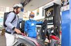 Giá xăng dầu lần thứ 2 được giữ nguyên từ đầu năm 2020