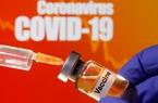 Châu Âu thiếu vắc xin Covid-19 trầm trọng, Mỹ tuyên bố không đưa vắc xin đến EU