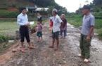 Thái Nguyên: Cơ quan chức năng chỉ ra loạt vi phạm của Công ty CP Yên Phước