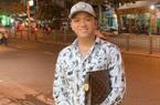 """Truy nã Trí """"nhảm"""", người cầm đầu 200 thanh niên áo cam đập quán Ốc Hương"""