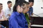 Tin tức 24h qua: Tuyên án vụ em gái đầu độc chị họ bằng trà sữa vì yêu anh rể