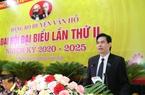 Đảng bộ Vân Hồ phấn đấu đưa huyện thoát nghèo vào năm 2025