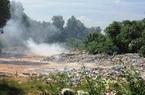Gia Lai gặp khó khi xử lý những cơ sở gây ô nhiễm môi trường nghiêm trọng