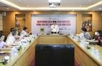 Đã bình chọn tìm được 63 Nông dân Việt Nam xuất sắc 2020